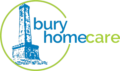 Bury Home Care